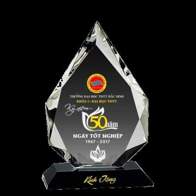 logo kỷ niệm chương